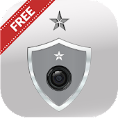 Camera Guard™ Blocker FREE