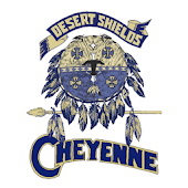 Cheyenne High School