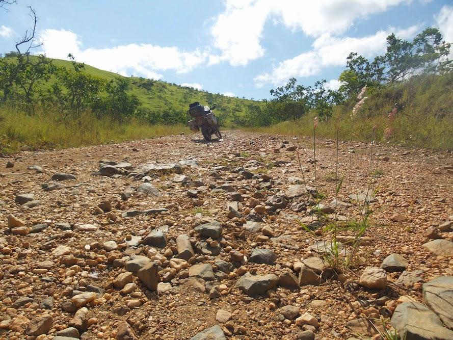 Brasil - Rota das Fronteiras  / Uma Saga pela Amazônia - Página 3 BoQLJNgTFTTwdiRe3z51lO1CJ1hZreGVmRRlTAVEajaI=w890-h667-no