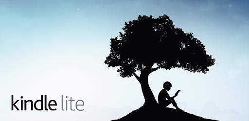 f9e1a79f4e Kindle Lite (2MB)- Leia e compre milhões de eBooks – Apps no Google Play