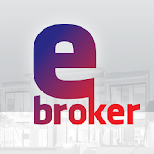 eBroker Real Estate Pre Sale