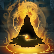 Immortal Taoists-Idle Game of Immortal Cultivation