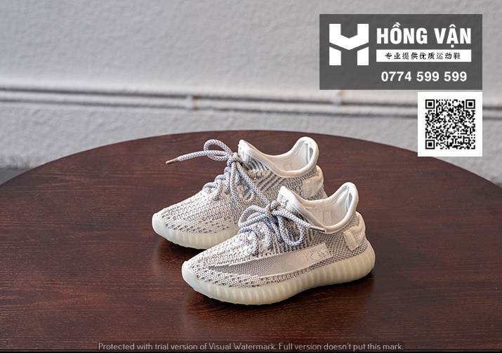 Hồng Vận - Nhà buôn sỉ giày thể thao và kèm theo những phụ kiện thể th - 17