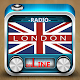Download London Live For PC Windows and Mac
