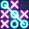 Tic Tac Toe Glow file APK for Gaming PC/PS3/PS4 Smart TV
