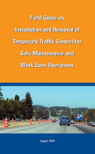 Work Zone Safety Suite