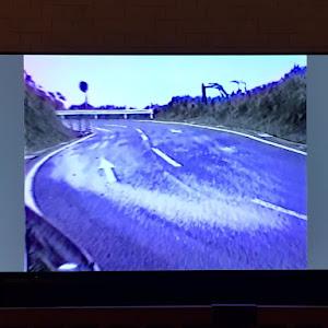 ランサーエボリューション Ⅲ RSのカスタム事例画像 らぶちぇさんの2020年10月27日05:32の投稿