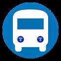 York Region YRT Viva Bus - Mo… icon
