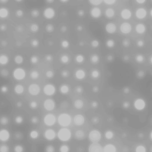 FAHS dot painting 娛樂 App LOGO-硬是要APP