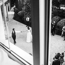 Wedding photographer Oleg Onischuk (Onischuk). Photo of 19.02.2018