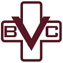 Brazoria Vet icon