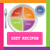 Delicious Diet Recipes To Diet