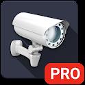 tinyCam Monitor PRO icon
