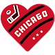 Chicago Hockey Louder Rewards Download for PC Windows 10/8/7
