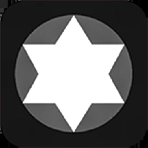 Super Touch 工具 App LOGO-APP開箱王