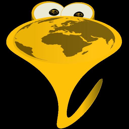 MockLoc - Fake GPS location