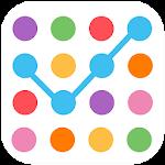 Spots Connect™ 2.2.6