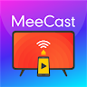 com.meecast.casttv