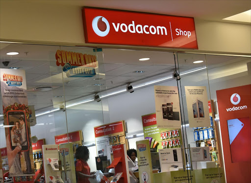 Wary Vodacom Remains A Big Spender On Data Network As Lockdown Demand Grows