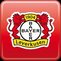 Bayer 04 Leverkusen icon