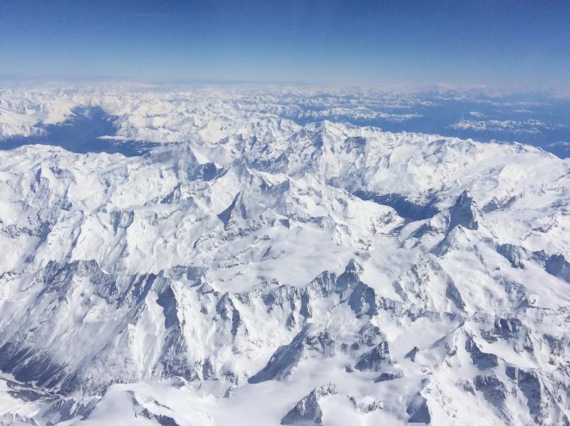 Le Alpi di FeelFraa