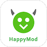 com.happy.appmod