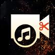 Audio Video Mixer Video Cutter APK