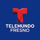 Telemundo Fresno APK