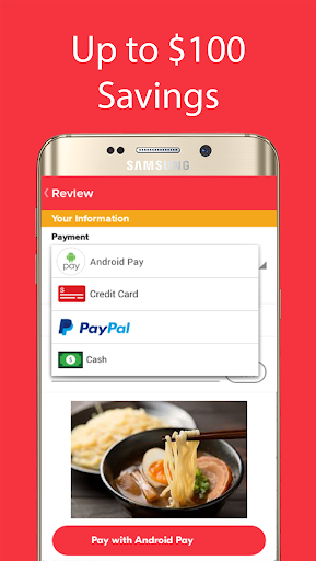 玩免費遊戲APP 下載Free Grubhub Discount Tips app不用錢 硬是要APP