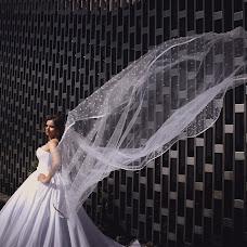 Wedding photographer Dmitriy Katin (DimaKatin). Photo of 13.06.2018