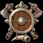Moonshades: a dungeon crawler RPG 1.0.24