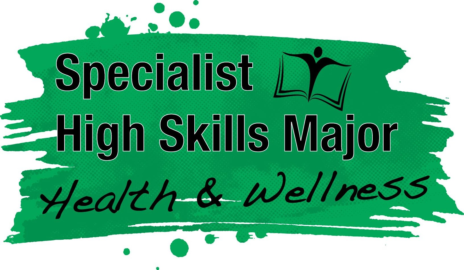 specialist high skills major-Health-n-wellness.jpg