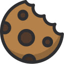 CookieManager - Cookie Editor