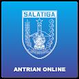 Antrian Online Salatiga