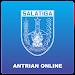 Antrian Online Salatiga icon