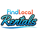 Find Local Rentals APK
