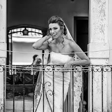 Wedding photographer Linda Puccio (puccio). Photo of 11.08.2014