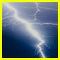 HighpowerManagementApp icon