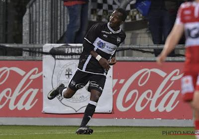 Oneykuru jouera bel et bien à Anderlecht la saison prochaine