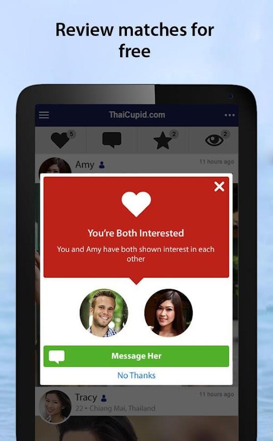 girl dating apps