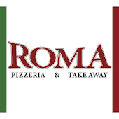 Roma Takeaway Waterford