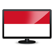 App Indonesia TV Channels APK for Windows Phone