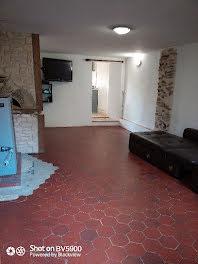 maison à Montreuil-aux-Lions (02)