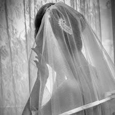 Wedding photographer Alessia Comini (comini). Photo of 15.05.2015