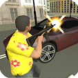 Gangster To.. file APK for Gaming PC/PS3/PS4 Smart TV