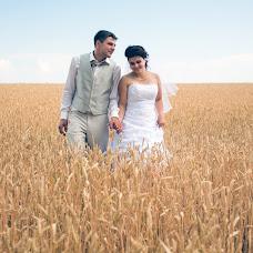 Wedding photographer Dmitriy Ryabchenkov (rdmutang). Photo of 14.03.2016