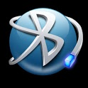 Bluetooth App. Launcher (Free) icon