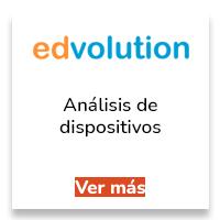Edvolution
