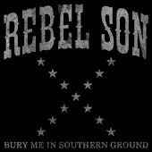 Bury Me in Southern Ground