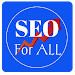 Seo For All (Beginner To Expert) icon